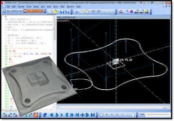Gcode simulator online