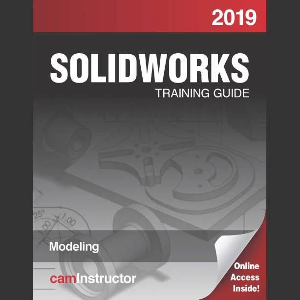 Preview of SOLIDWORKS 2019: Modeling