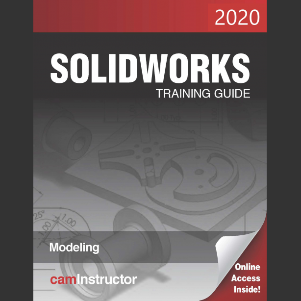 Preview of SOLIDWORKS 2020: Modeling